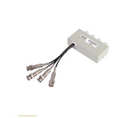 海尔帕 20mm间距转接盒 HPS28202