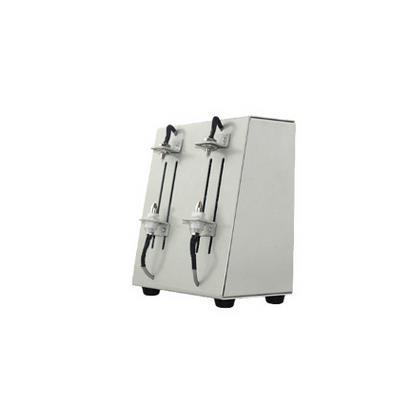 海尔帕 18650电池盒 HPS35004