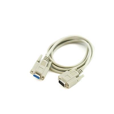 海尔帕 USB转Mini-USB通用串口线 HPS105