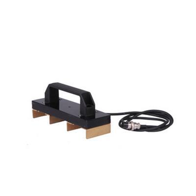 海尔帕 薄膜方阻面测试专用极板式测试极 HPS58004