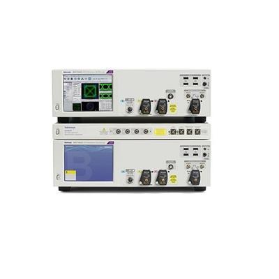 泰克Tektronix  光调制分析仪 OM4245