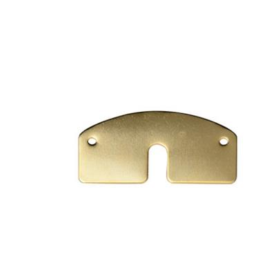 海尔帕 镀金短路片(径向元件夹具配套)HPS28000