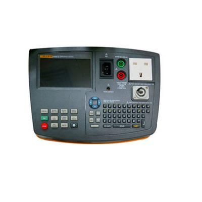 美国福禄克FLUKE Fluke 6200-2/6200安规测试仪