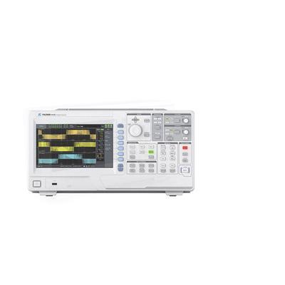 致远电子 功率分析仪PA2000mini