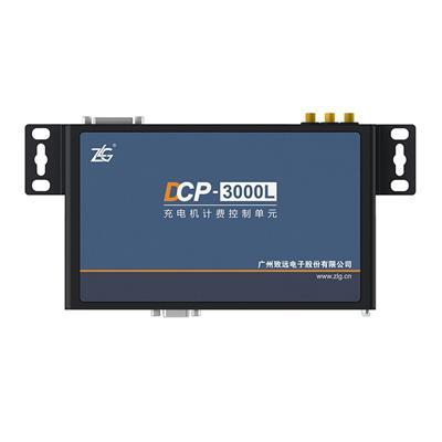 致远电子 控制单元工控板DCP-3000L