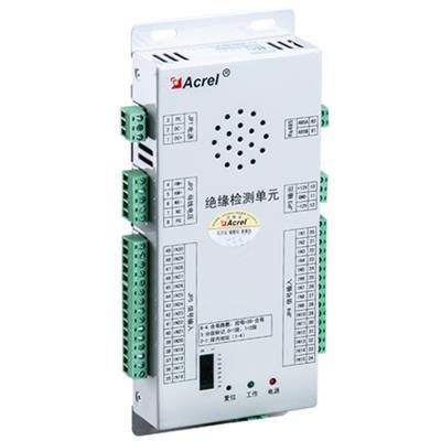 安科瑞  直流电源监控装置ABMS100