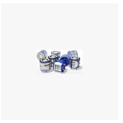 深国安 4OXV氧气传感器,CITY品牌氧气4OXV传感器