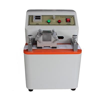 华凯 油墨印刷脱色试验机 HK-250