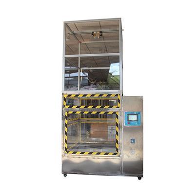 华凯 IPX56淋雨水试验箱 HK-804