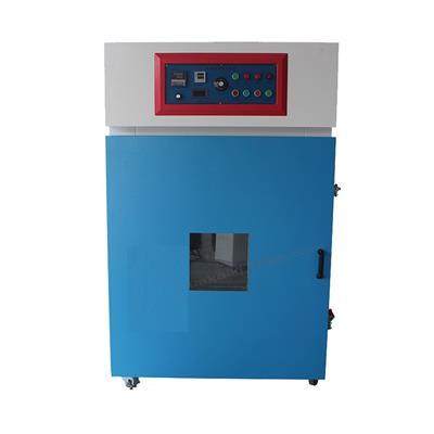 华凯  塑料橡胶高温老化试验箱 HK