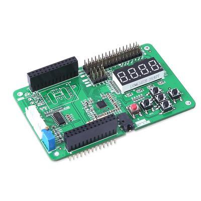 致远电子 控制单元开发板EasyARM-i.MX283A