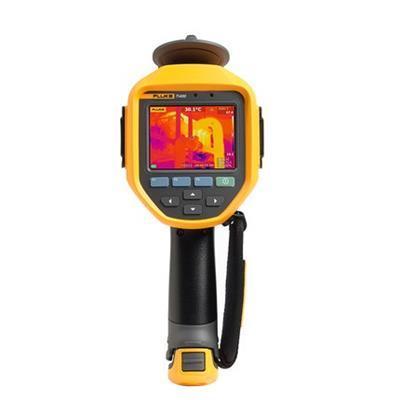 美国福禄克FLUKE Fluke Ti480 红外热像仪 -20 °C 至 +800 °C