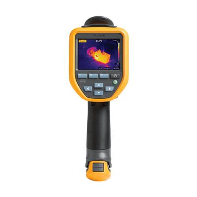 美国福禄克FLUKE Fluke TiS40 红外热像仪 -20 °C 至 +350 °C