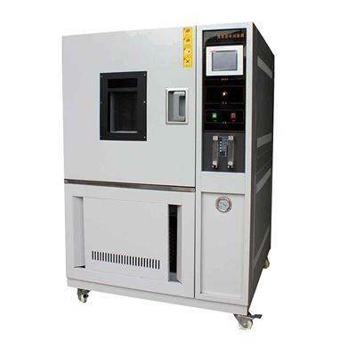 华凯 橡胶耐臭氧老化试验箱 HK-410