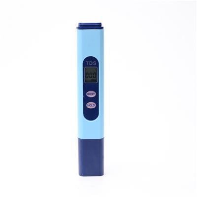 普和 自动温度补偿检测笔带 TDS-02