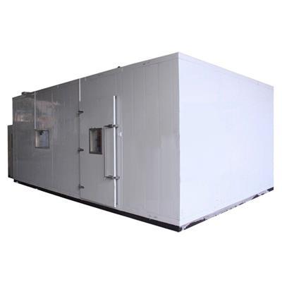 华凯 大型汽车电子产品高温老化房 HKW-234