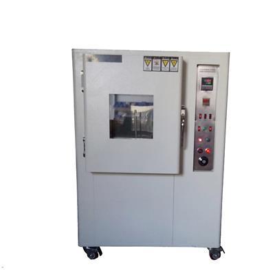 华凯 橡胶耐黄变试验老化试验箱 HK-113