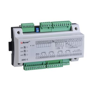 安科瑞  ADDC智能空调节能控制器ADDC-E