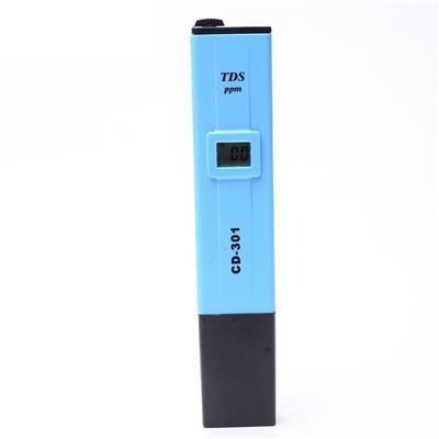 普和 电导率测试笔,水质检测  CD301
