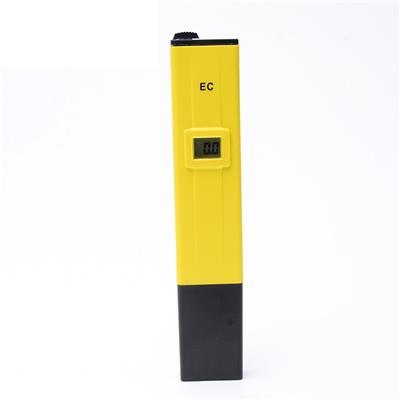 普和 电导率仪 水质检测EC计检测 笔式电导率仪 EC305