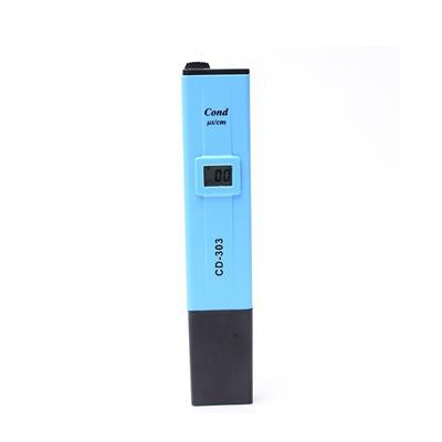 普和 电导率仪 10μs可定制 CD303