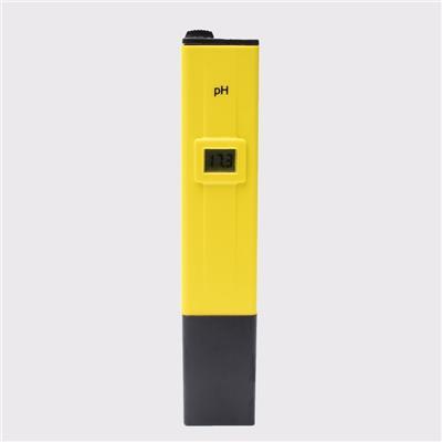 普和 酸碱计笔式ph笔 0.1ph笔式 ph107