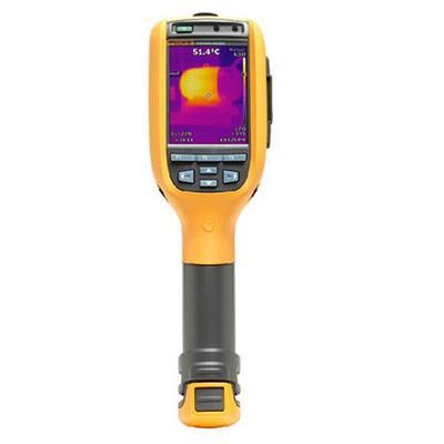 美国福禄克FLUKE Fluke Ti90 红外热像仪 -20 °C 至 +250 °C