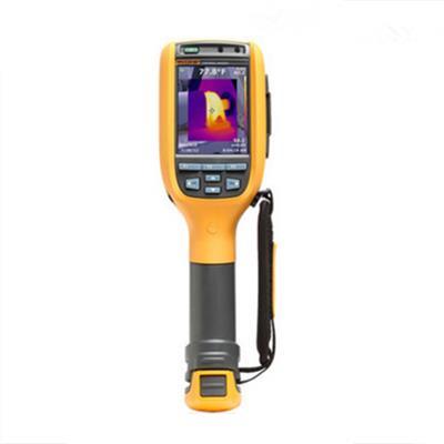美国福禄克FLUKE 工业用和商用Ti105  热像仪 -20 °C 至 250 °C