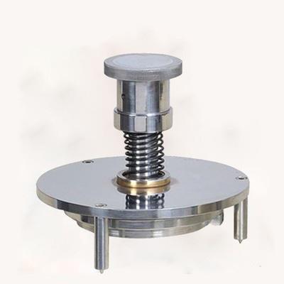 华凯 纸板平压取样器 HK-232*B