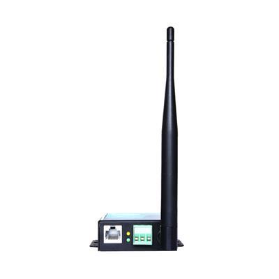 致远电子 WiFi转CAN模块 CANWIFI-200T