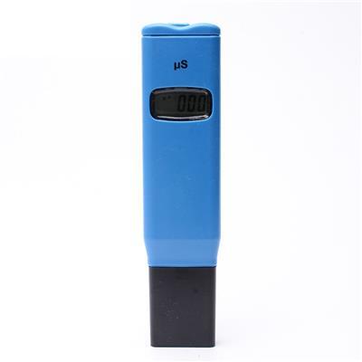 普和 导率测试笔 电导率仪 CD98303