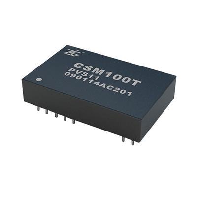 致远电子 串口转CAN模块 CSM100T