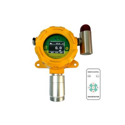 华瑞祥 固定式氯化氢检测仪HR100L-HCL-T