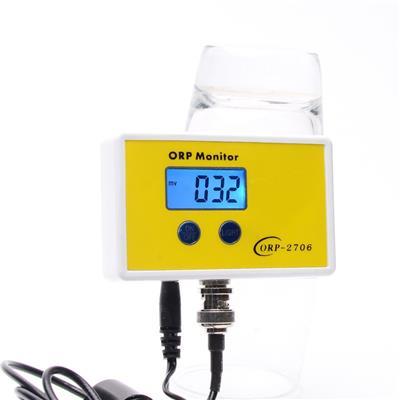 普和 ORP测量仪 水质分析仪 测量仪器 ORP2706