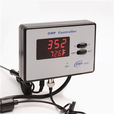 普和 在线监测仪,水质在线分析仪 2626