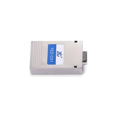 致远电子 连接器防雷器 连接器TEZ-C01A