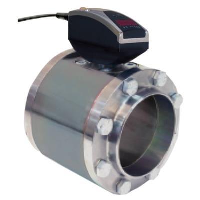 德国德图TESTO 压缩空气流量计,适用于大口径管道 testo 6446 - 订货号  0699 6446