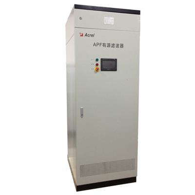 安科瑞  ANAPF有源电力滤波器ANAPF300-380/A