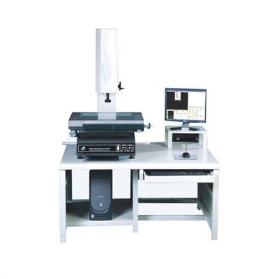 华凯 2.5次元影像测量仪 HK-1510