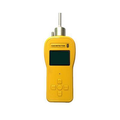 华瑞祥 便携式乙烯检测仪HA300-C2H4