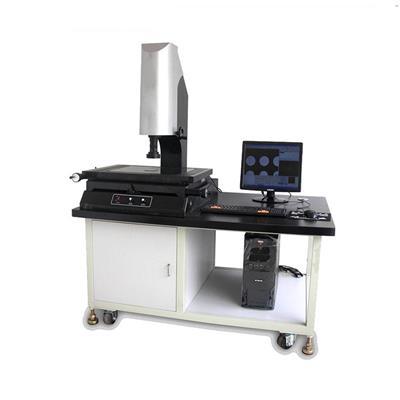 华凯 二次元影像测量仪 HK-2010