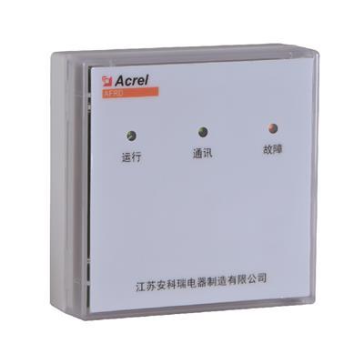 安科瑞  防火门监控装置AFRD-CK1