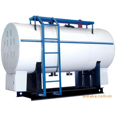 张家港方快  厂家直供电加热热水锅炉   CWDR型