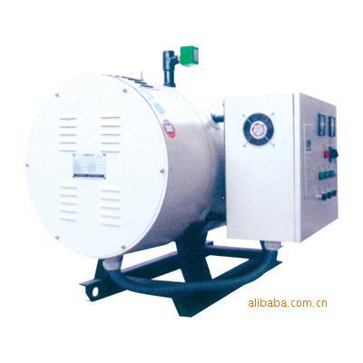 张家港方快 电加热常压热水锅炉(一体式/分体式)  CWDR型