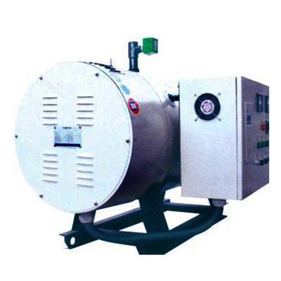 张家港市方快  热效率高电热水锅炉 燃油燃气热水锅炉   CWDR
