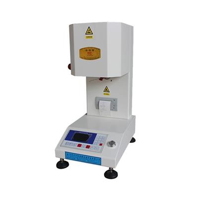 华凯 塑料橡胶熔融指数测定仪 HK