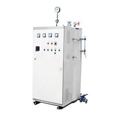 张家港市方快 价格低廉 高效型三用电锅炉  LDR