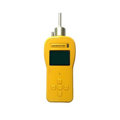 华瑞祥 便携式氟气检测仪 HA300-F2