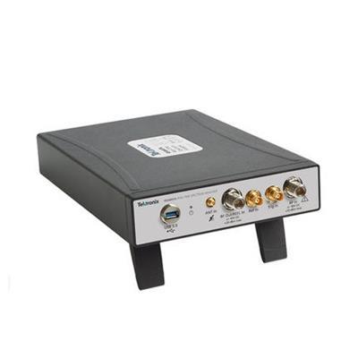 泰克Tektronix  实时频谱分析仪 RSA607A