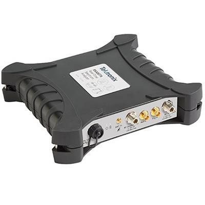 泰克Tektronix  实时频谱分析仪 RSA507A